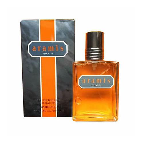 Оригинальный мужской парфюм