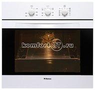 Электрический духовой шкаф Hansa BOEW68102 - фото 1