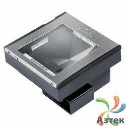 Сканер штрих-кода Datalogic Magellan 3300HSi 1D встраиваемый, Multi-Interface, без кабеля, стекло Datalogic Clear, без рамки