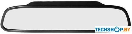 """Автомобильный монитор Sho-Me Monitor-M43 4.3\"""" 16:9 480x272"""