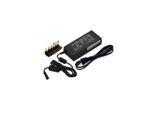 Прочие аксессуары для ноутбуков Универсальный адаптер для ноутбуков FSP NB 65