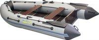 Надувная лодка Адмирал 320SL (92358)
