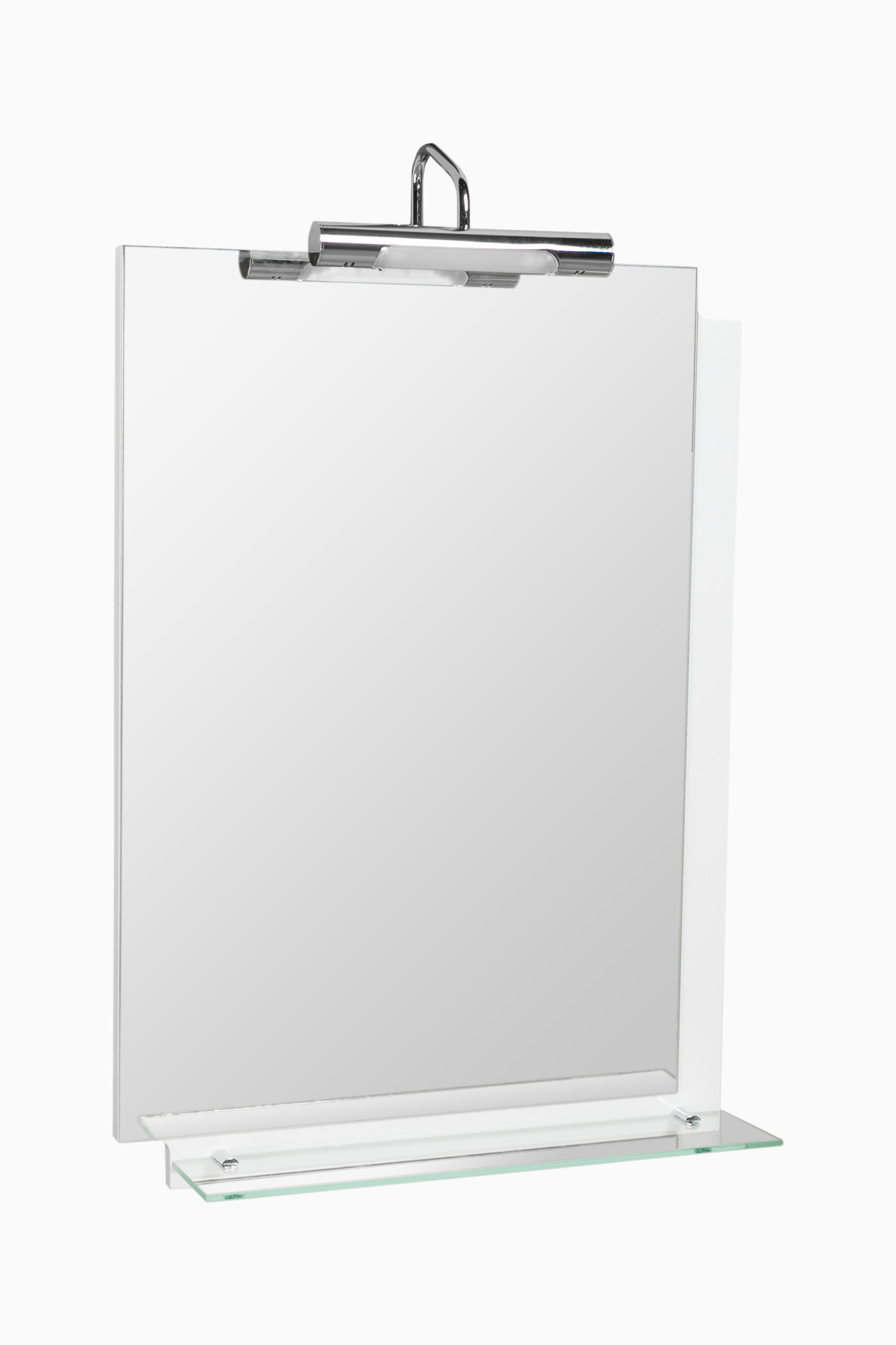 Зеркало Cersanit Estella G-LU-EST-Os-new