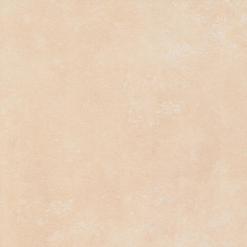Клинкерная плитка Exagres Stone Base Ocre напольная 33x33