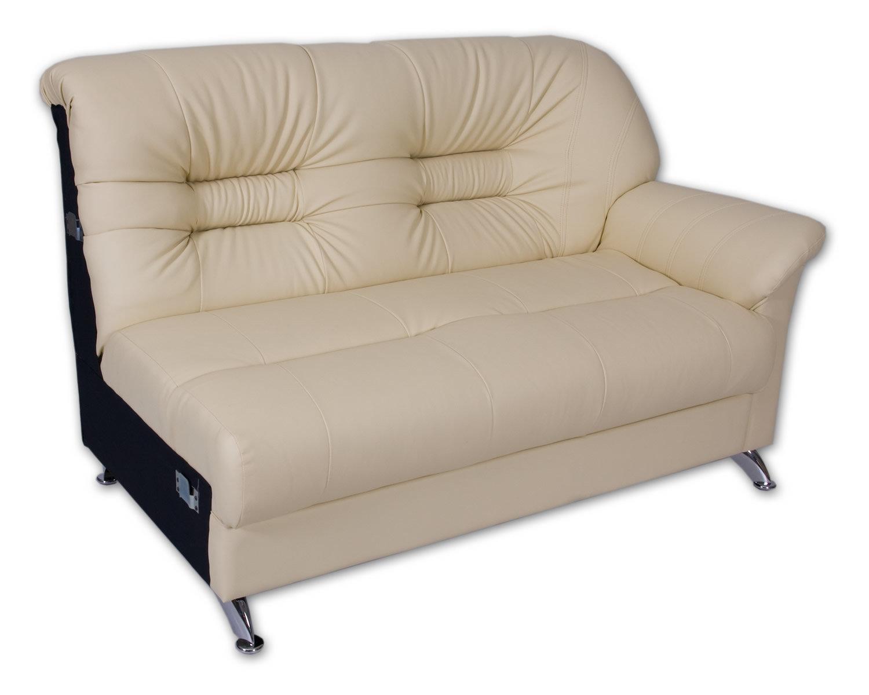 Секция дивана Мебель для вас Орион