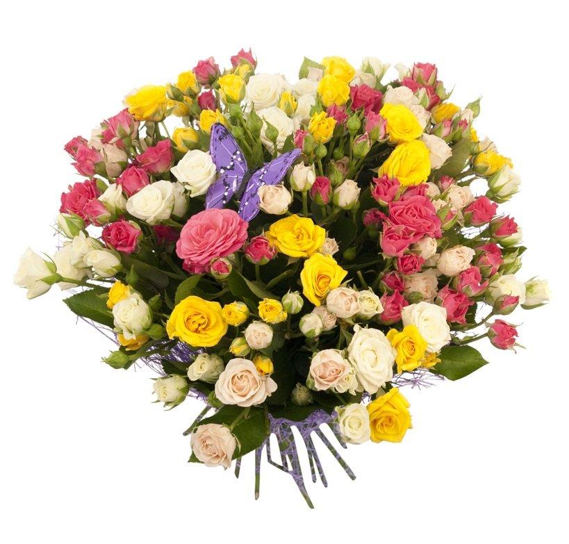 Доставка цветов в арзамасе круглосуточно, подарков цветов новокузнецк