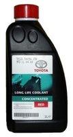 Антифриз g12 toyota концентрат 1л TOYOTA арт. 08889-80015