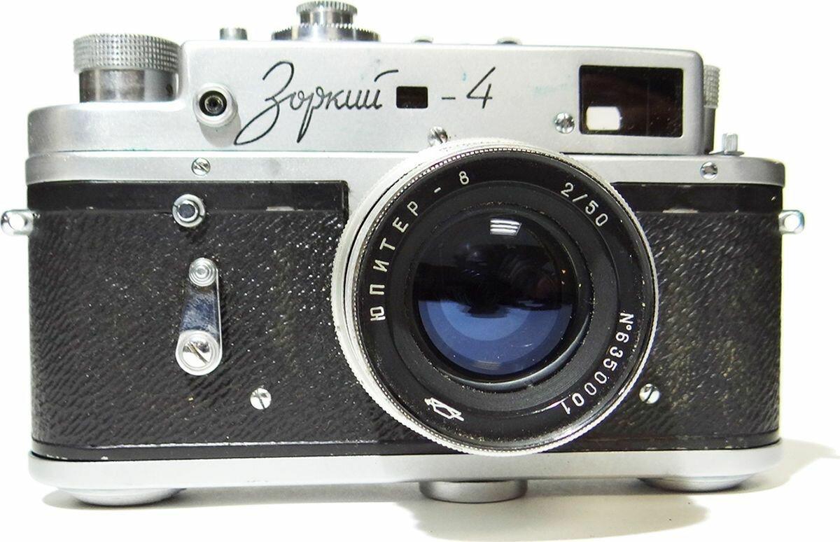 материал идеален новая пленочная фотокамера арес время