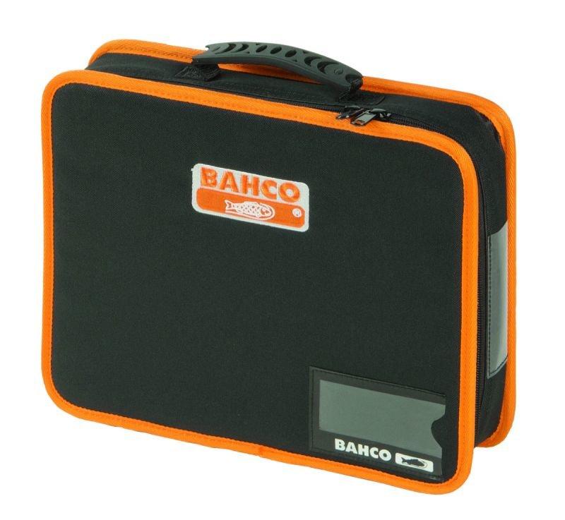 BAHCO Инструментальная сумка, 4750FB5B
