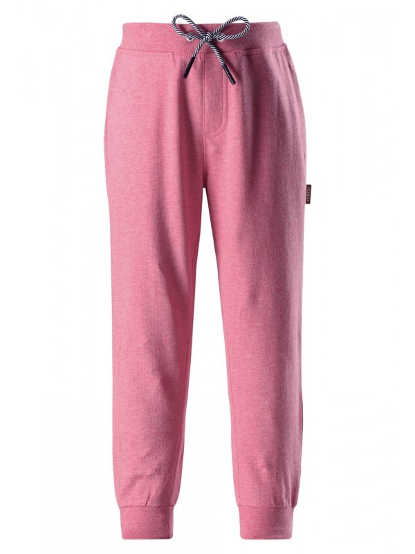 Спортивные штаны для девушек картинки