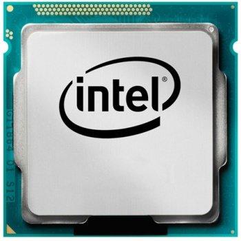 Процессор Intel Intel® Core™ i5-7400 | 3,0GHz | Socket 1151 | 6Mb