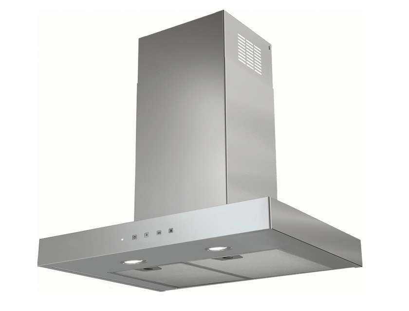 Кухонная вытяжка Franke Format Fdf 6457 Xs (110.0196.049)