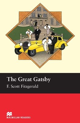 the great gatsby fitzgerald tying is Gatsby's fabricated persona is an illusion he wants to appear great (as in virtuous), and attempts to do so by chasing the american dream gatsby succeeds in attaining the so-called american dream, however it's fruitlessness turns it into more of an american nightmare.