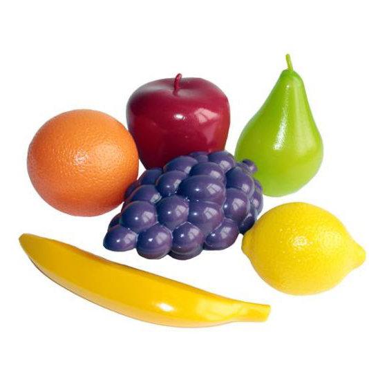 Набор продуктов Спектра
