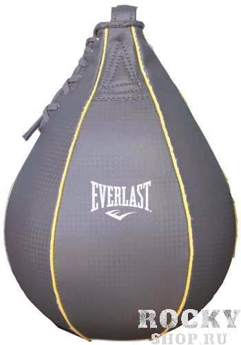 Груша боксерская Everlast скоростная Everhide 23 x 15 Everlast