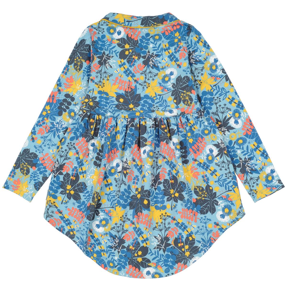 Платье Kogan