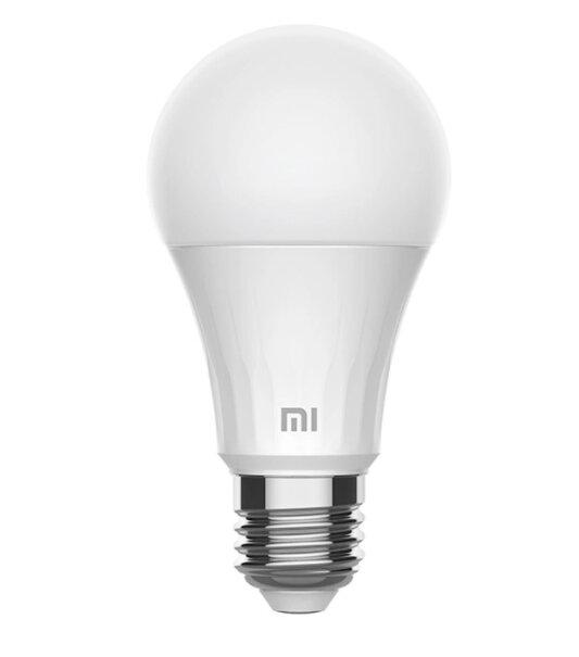 Лампа Xiaomi E27 9Вт фото 1