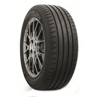 Летние шины Toyo Proxes CF2 195/65 R15 91H