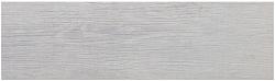 Керамогранит Cerrad Tilia Dust (600х175)