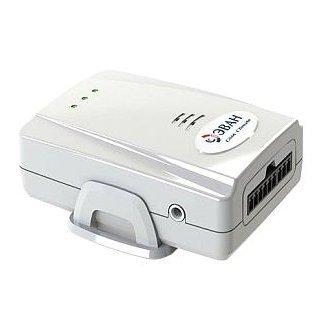 Аксессуар для отопления Эван GSM Module
