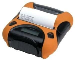Мобильный чековый принтер Star SM T301 BT