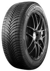 Автомобильные шины MICHELIN CrossClimate 215/50 R17 95W XL - фото 1