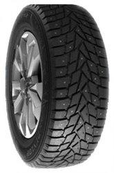 Шины Dunlop SP Winter ICE02 195/65 R15 95T - фото 1