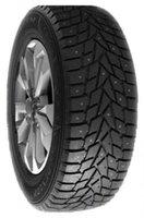 Шины Dunlop SP Winter ICE02 195/65 R15 95T