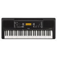 Синтезаторы и Пианино Yamaha PSR-E363