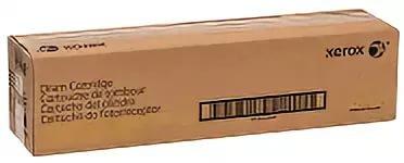 Картридж Xerox 113R00779