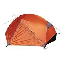 Палатка Tramp Wild 2