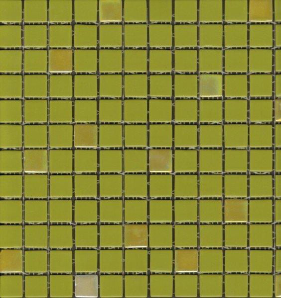 Мозаика Vidrepur Mixed 834/401 (на сетке)