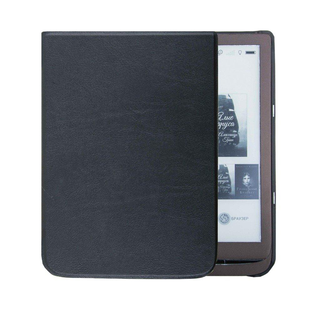 Чехол для PocketBook 740 InkPad 3