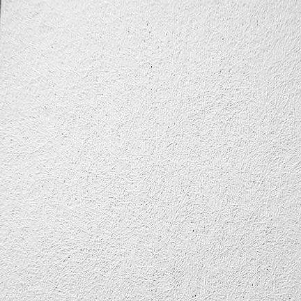 Плита потолочная Лилия рокфон А15/24 - 600х600ч12мм