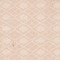 Ткани для штор Портьерная ткань Сомелье Кампари