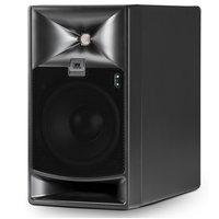 Концертные акустические системы JBL LSR705P