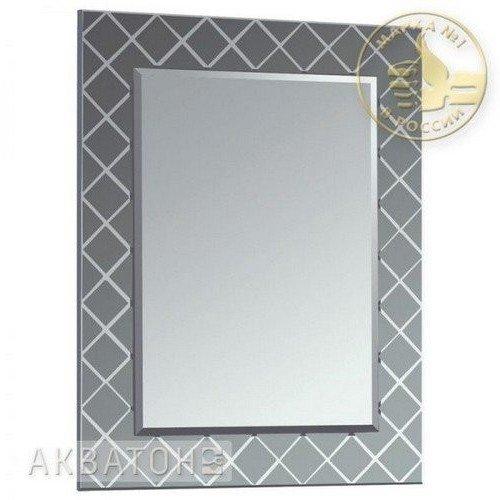 Зеркало Акватон Венеция 1A155702VN010 90 зеркальная рама
