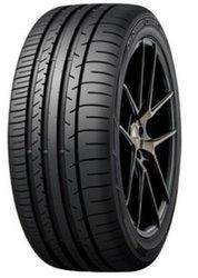 Автошина Dunlop SP Sport Maxx 050+ 225/55 R17 101Y - фото 1