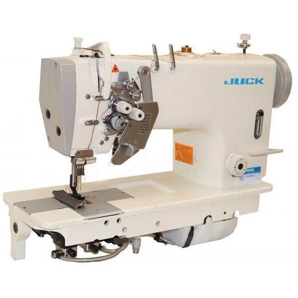 Швейная машина Juck JK-8450-M