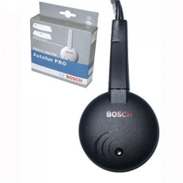 Радио-антенна Bosch Autofun Pro