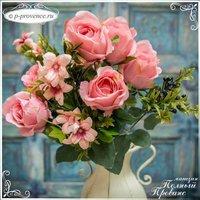 Песни фрезия букет беллы цветов
