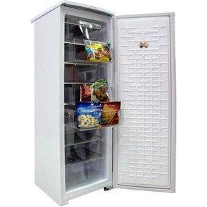 Морозильная камера Саратов 170