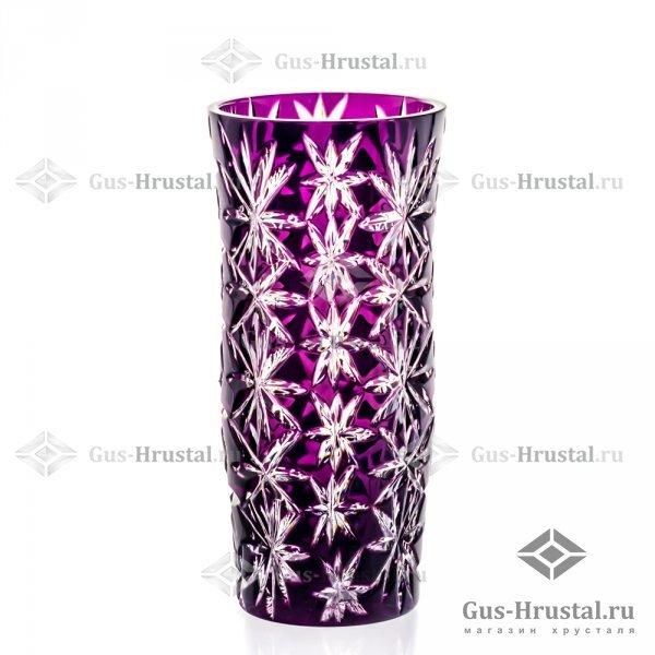 адреса, телефоны, купить хрустальную вазу для цветов в уссурийск дальнейшем такое предприятие