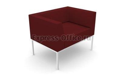 toForm M3 кресло M3-1S 900x650x710