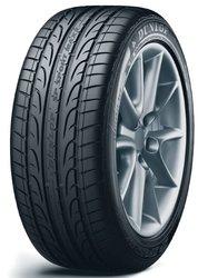 Летняя шина Dunlop Sp Sport Maxx 235/40R17 94Y - фото 1