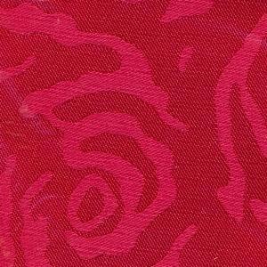 Zweigart Ткань Rose Everclean, 170х100 см. 25725-9004