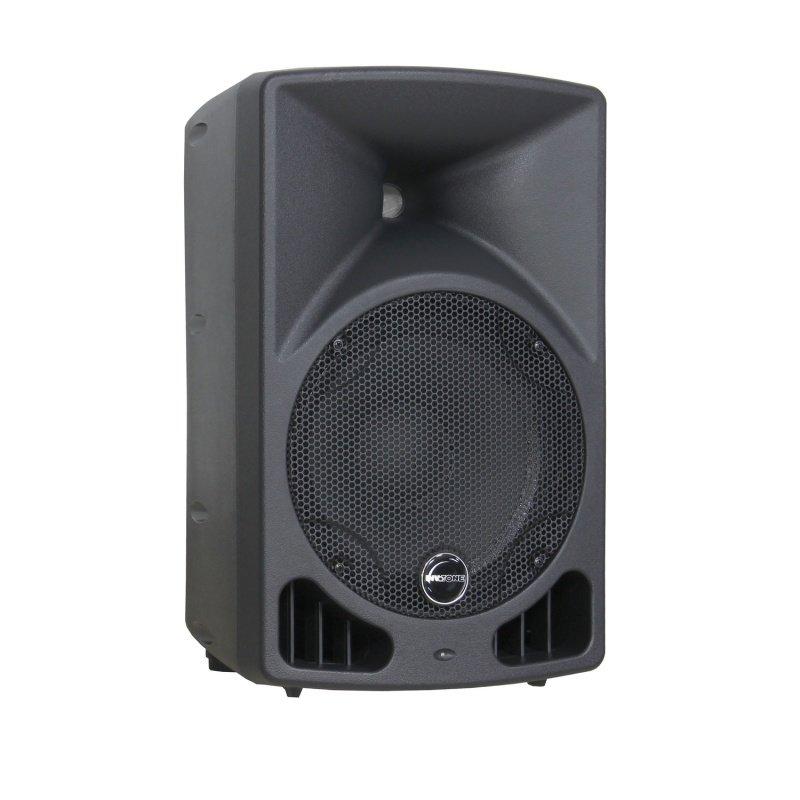 Активная акустическая система INVOTONE IPS10LA