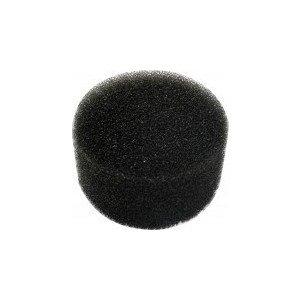 Губка Hydor Filter Sponge for PRIME фильтрующая для внешнего фильтра PRIME 10