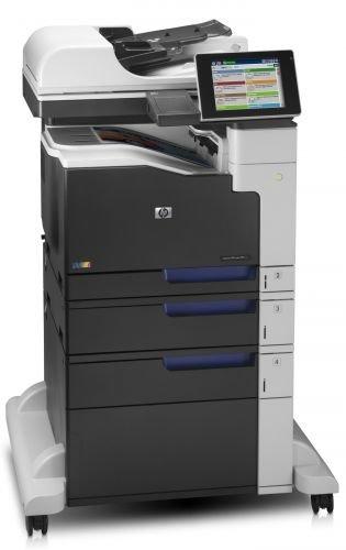 МФУ HP Color LaserJet Enterprise 700 M775f