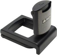 Веб камера A4Tech PK-770G (черно-серый)